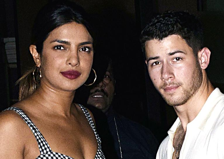 Nick Jonas makes it official, calls Priyanka Chopra 'future Mrs. Jonas'