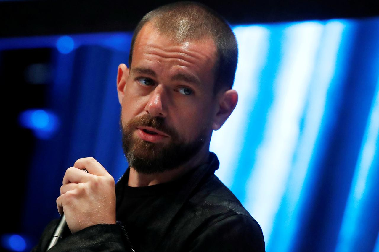 Twitter CEO Jack Dorsey pledges Ksh.100B of his personal wealth to coronavirus fight