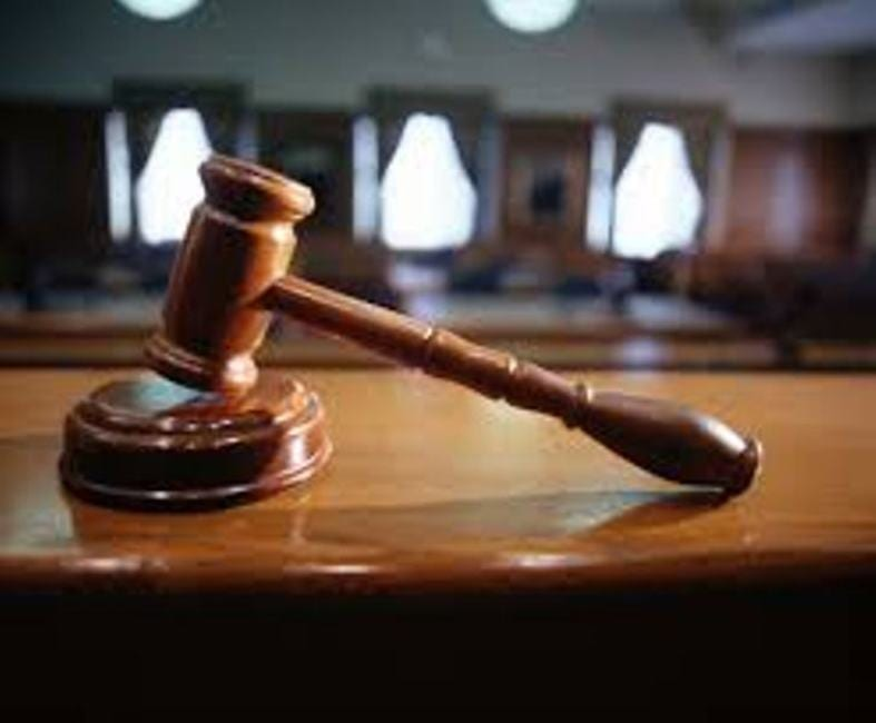 Sacked County 'Ministers' Reinstated by Court