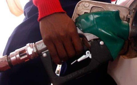 Pain at the pump as petrol price rises by Ksh.7.58, diesel Ksh.7.94, kerosene by Ksh.12.97