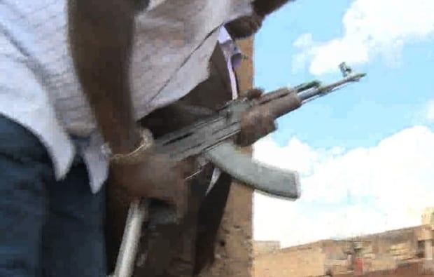 UNESCO to create geoparks in Baringo