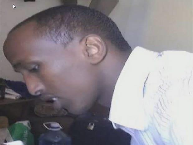 Lawyer, Mandera Chief's Son among Garissa Al Shabaab Terrorists