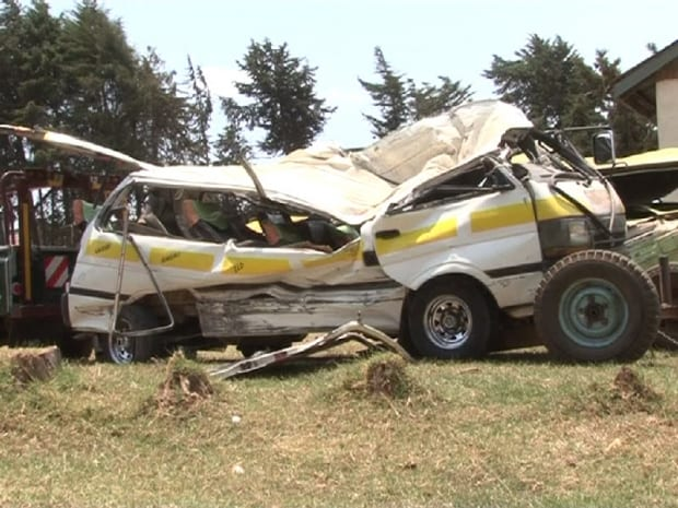 Matatu owners want drunk drivers dealt with firmly