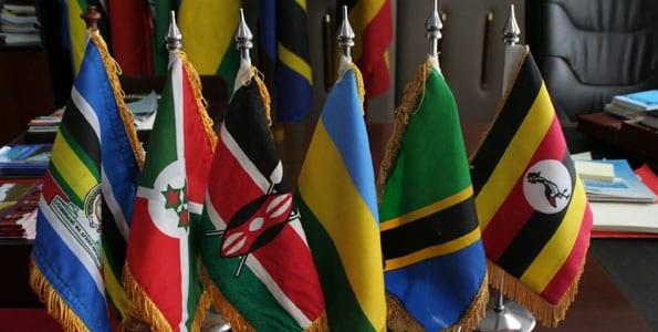 OPINION: Hard Work On The East African Monetary Union Should Begin Now