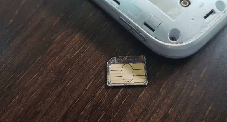 This is how to prevent SIM Card Swap fraud