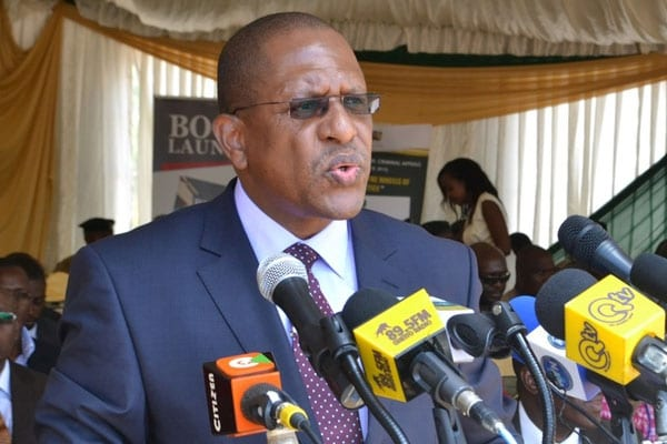 Search for new DPP kicks off