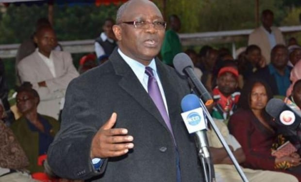 Counties struggling to pay defunct local authorities debts