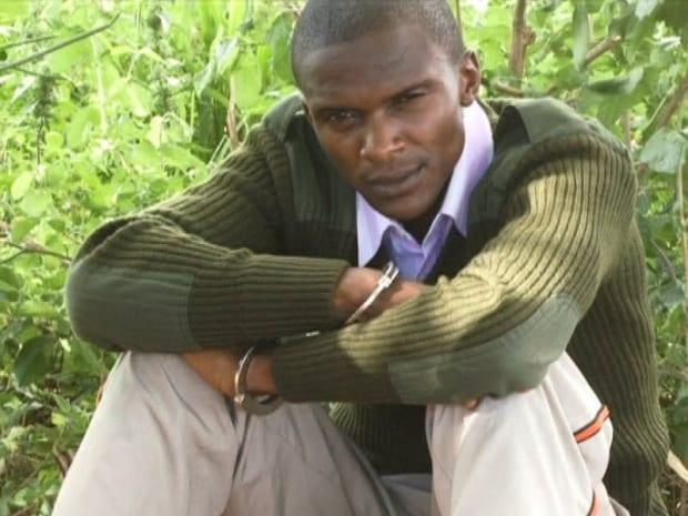 Chelele murder case transferred to Naivasha High Court