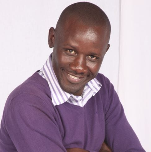 BWANA: AFC lucky to have fielded more foreigners against an equally 'foreign' Sofapaka