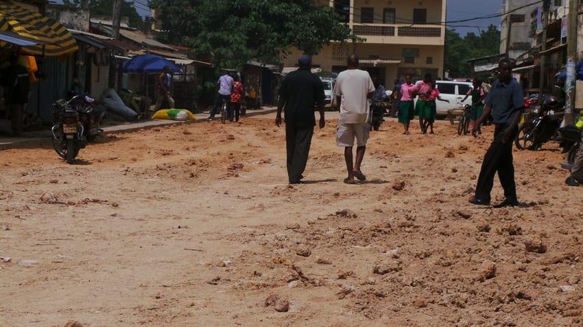 IEBC to adjust voting hours in areas under curfew