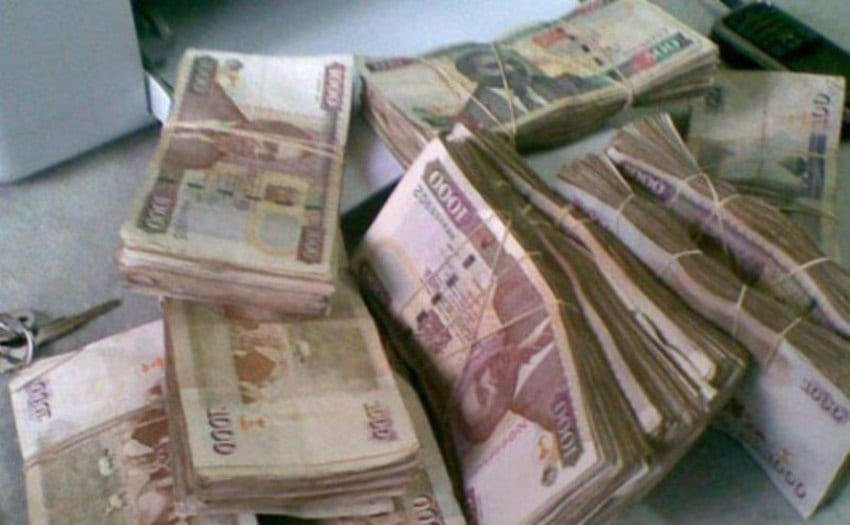 Banks to follow law capping interest rates – Association