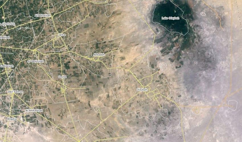 Nine soldiers killed in militants ambush