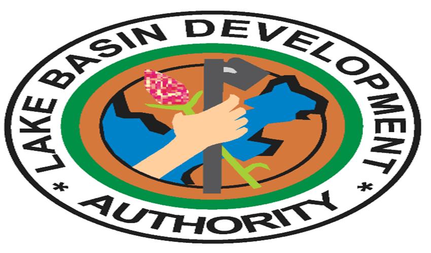 Lake Basin Development Authority suspends top officials