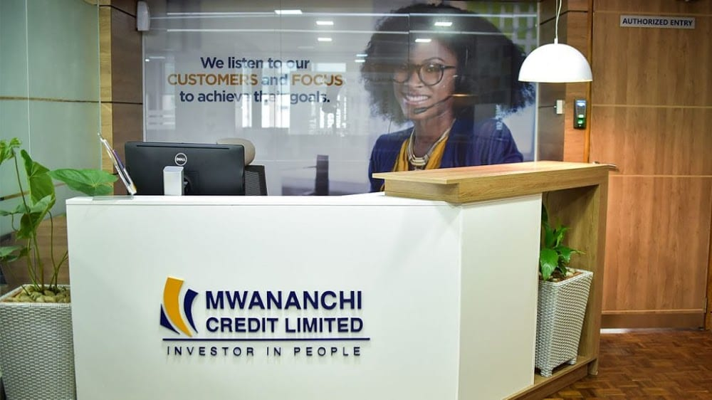 Mwananchi Credit unveils 'Switch and Save' financing model