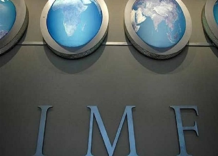 IMF extends Kenya's existing credit facility