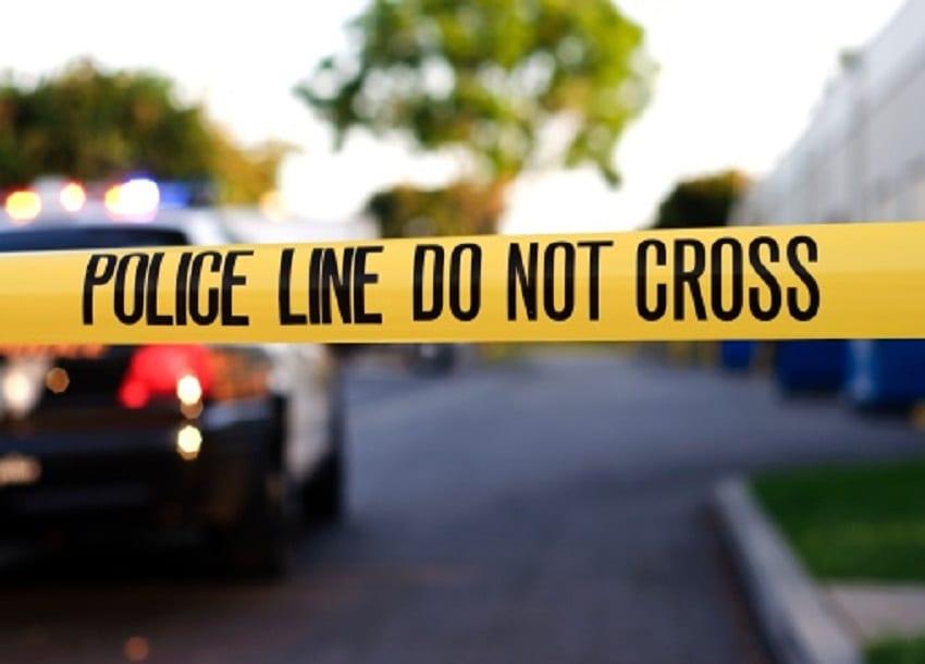 Mass casualties in Florida nightclub shooting, gunman dead: police