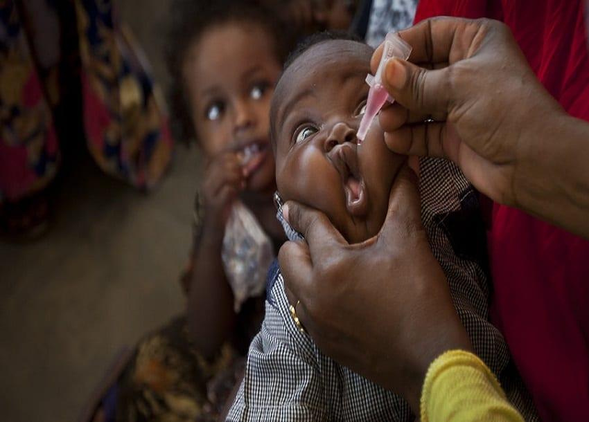 Kavonokia, Akorino sect members in jail for resisting polio vaccine