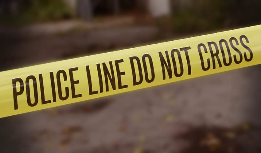 Sacked farm-worker murders employer's son