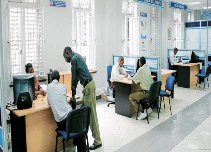 Family Bank to issue Ksh 10 billion bond