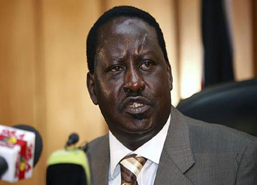CORD points at anomalies, mischief in Eurobond 'expenditure'
