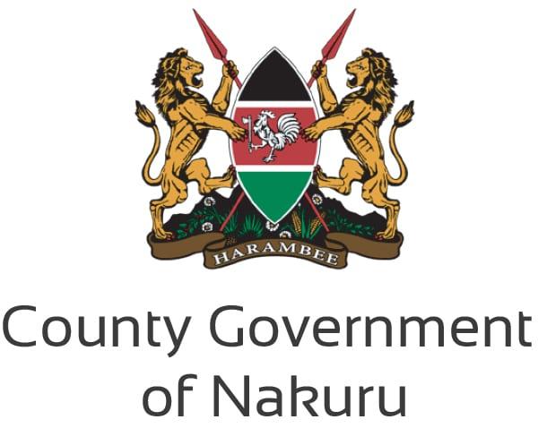 Nakuru County to bury 251 unclaimed bodies