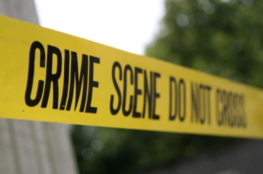 Man kills friend to avoid paying Ksh.60 debt