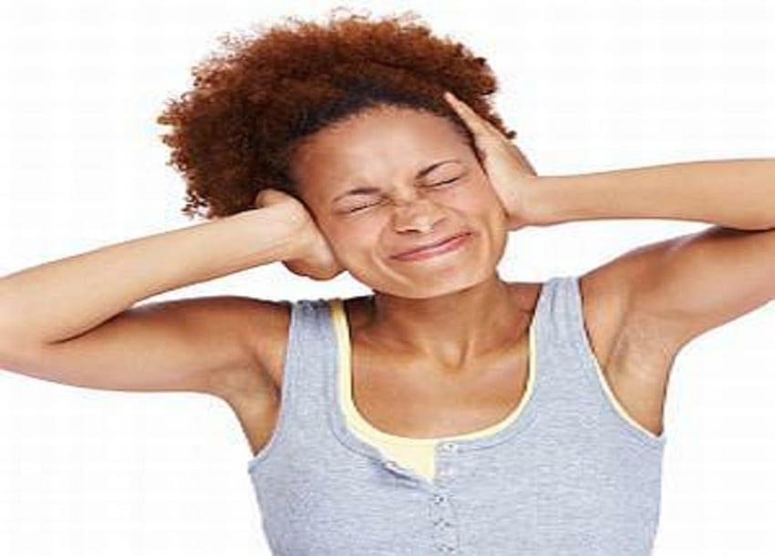 Loud noise exposure increases heart disease risk – Study