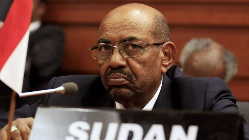 Sudan threatens to close border with South Sudan again