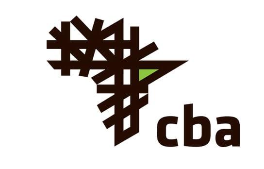 CBA signs Ksh 1.12 billion Green Energy deal