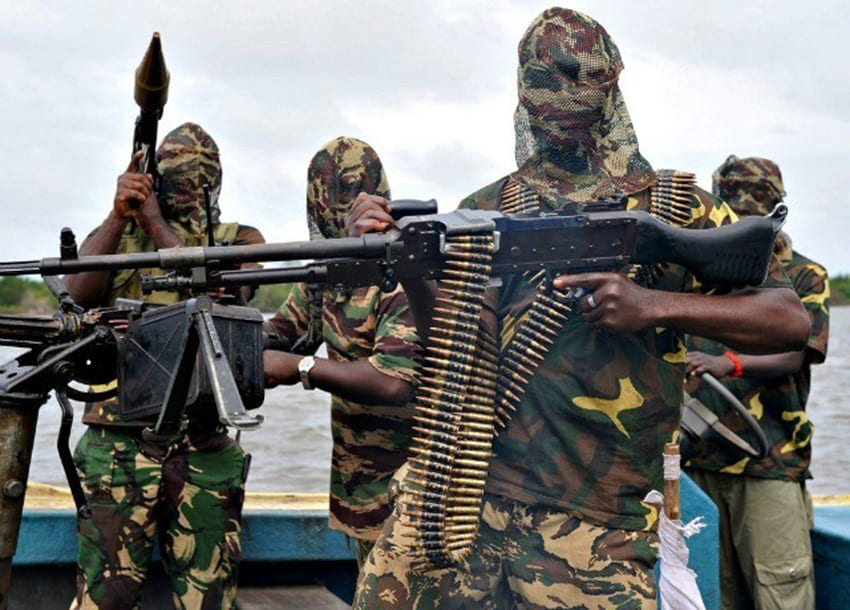 Cameroon, Allies Claim Gains in Fight against Boko Haram
