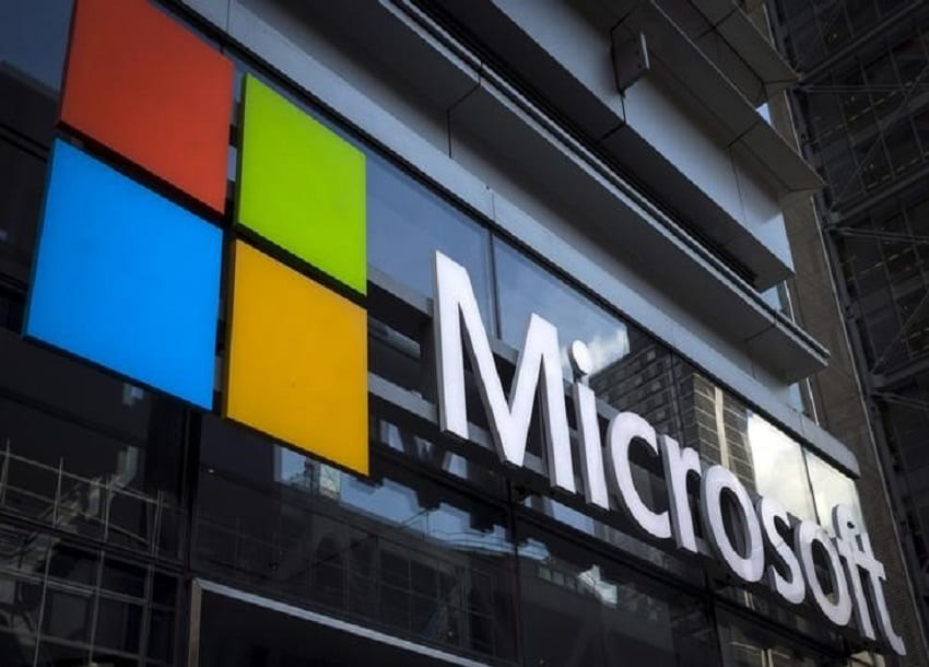 Microsoft to offer cloud services from Germany