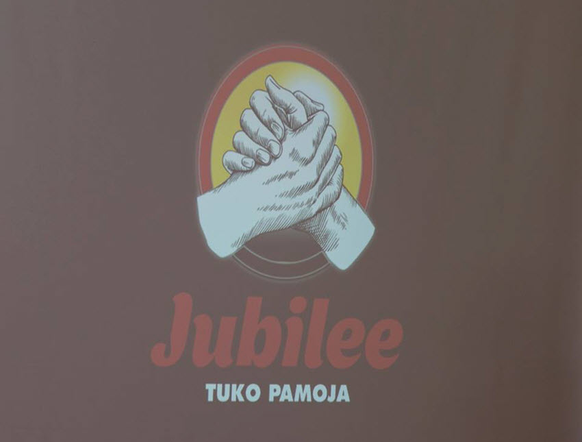 Jubilee endorses new political party in preparation for 2017 elections