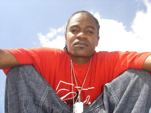 Jua Cali to work with Dr. Dre, Snoop Dogg?