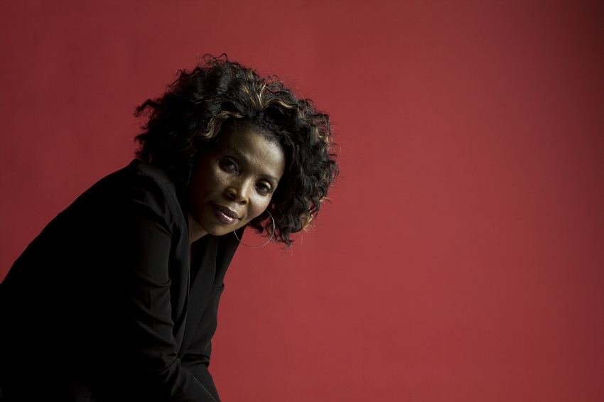 'I did not want to be a sex slave,' singer Rose Muhando on the drama in her life