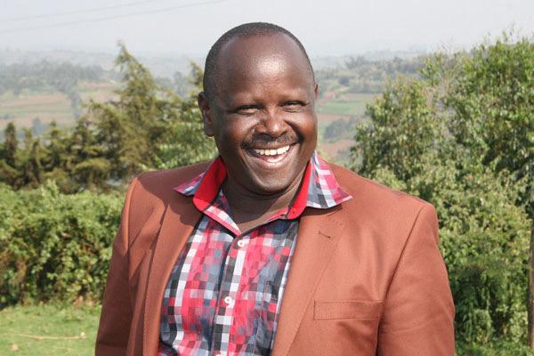 Return money stolen from NYS, Ruto tells Duale, Murkomen