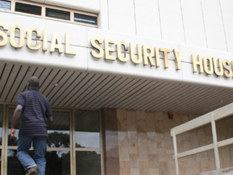 NSSF loses Ksh.667 million in botched Imperial, Chase bank bonds