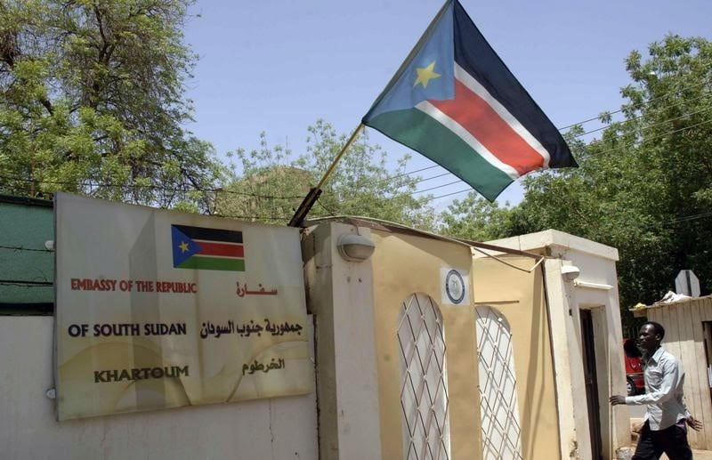 Fighting around South Sudan town of Malakal kills 56 – Gov't