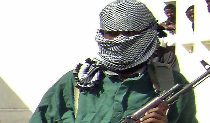 Al-Shabab Says Executed More of Its Own in Somalia