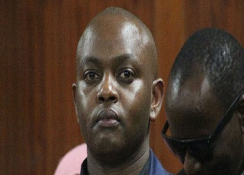 NYS cash theft suspects fail to appear in court for the third time
