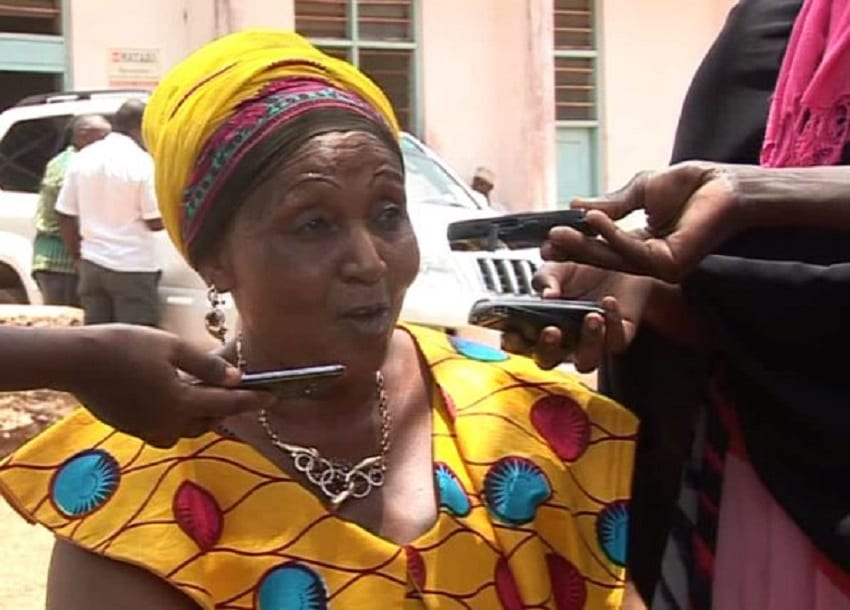 Kwale women rep to quit ODM