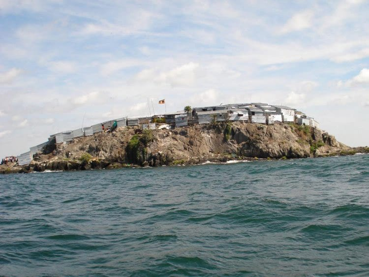 BWIRE: Migingo row a product of Kenya's fishing sector neglect