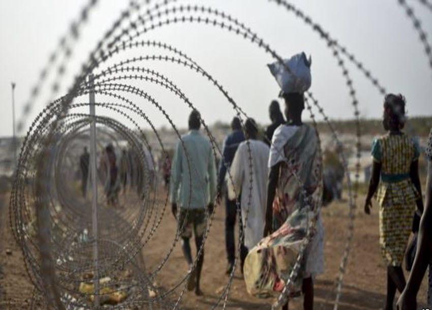 Presidents Kenyatta and Obama to work together in repatriating refugees