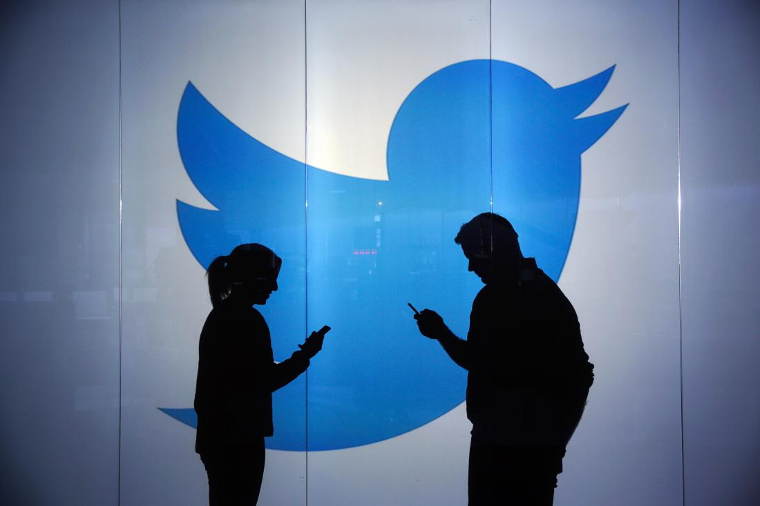 Cluttered timeline? Follow these essential tweeps and get more out of Twitter