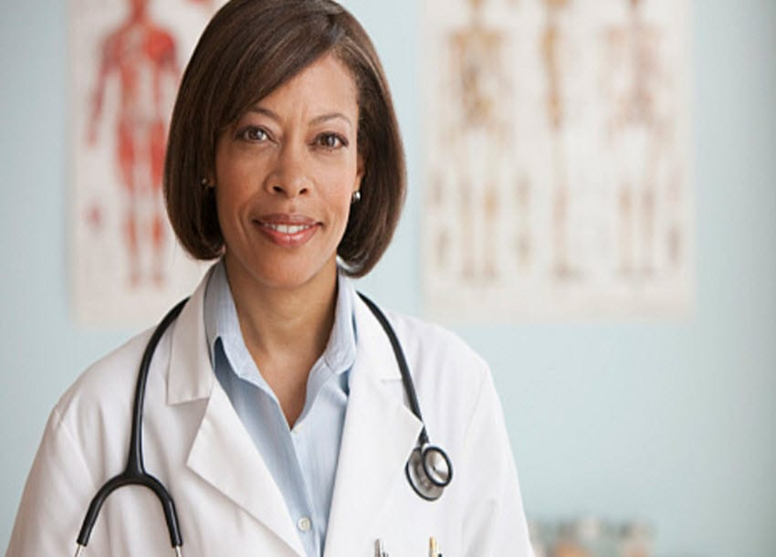WANJURAH: Best Avoided: Why I hate my date with the doctor