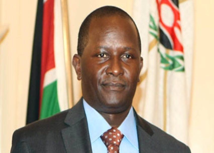 MP terms Kabogo as 'reckless' over DP Ruto's presidential bid remarks