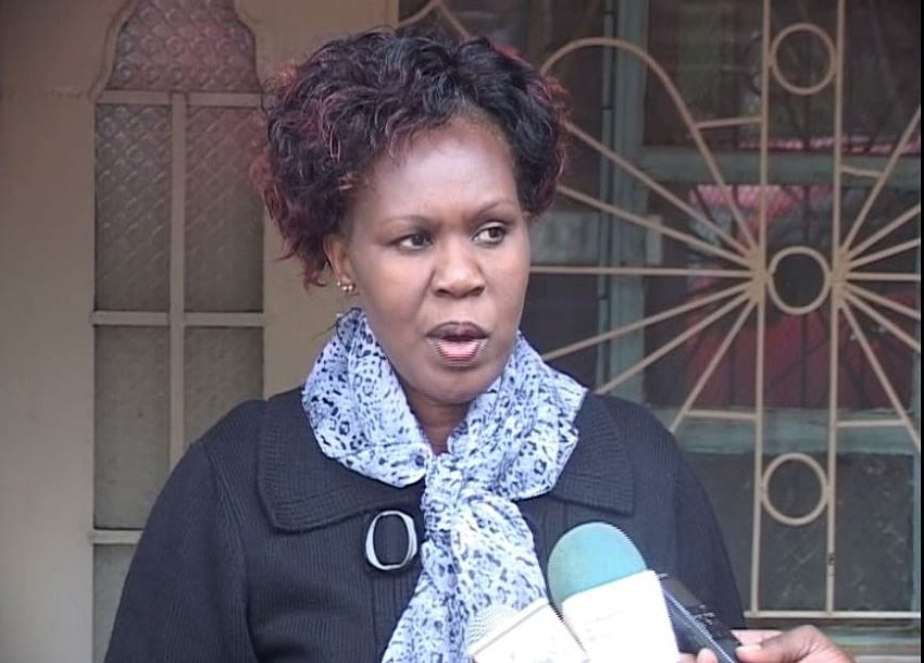 Embu robbers turn to drugging victims before stealing