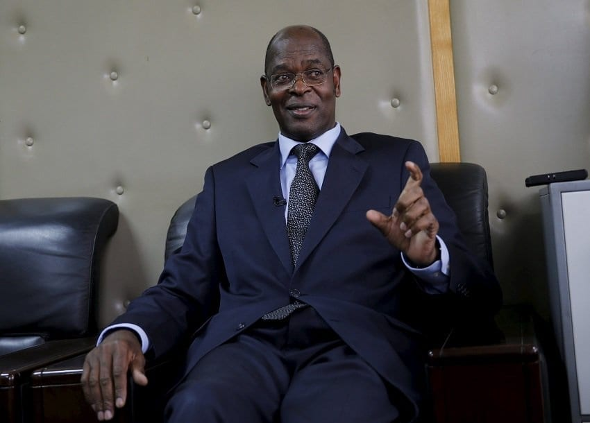 EACC boss says he did genuine business with NYS