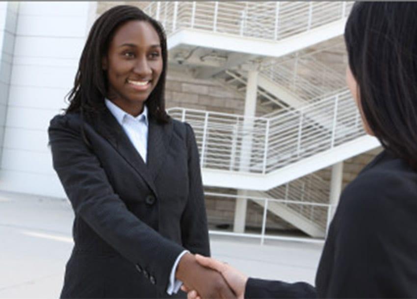 CAREER MONDAYS: 10 ways to impress your boss and further your career