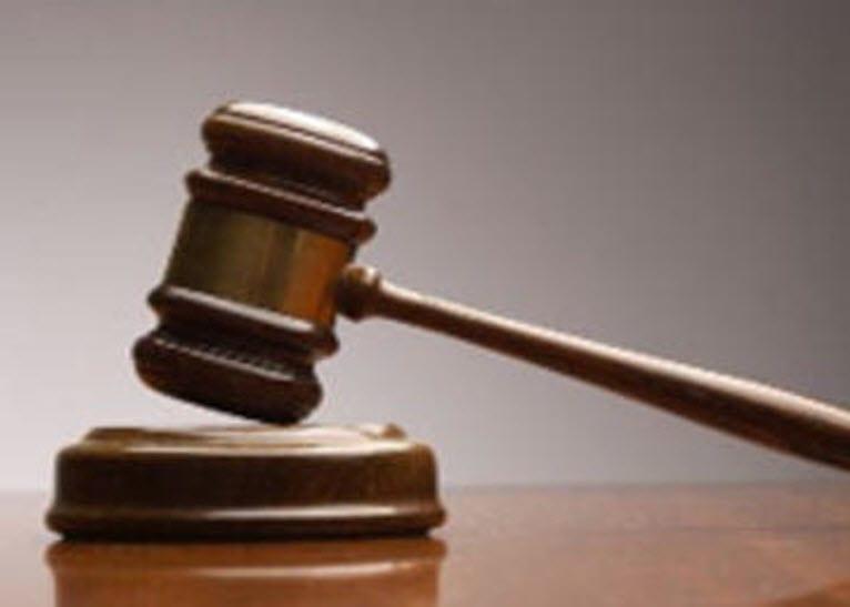 Nairobi: Form Four student dealt blow in court battle against school