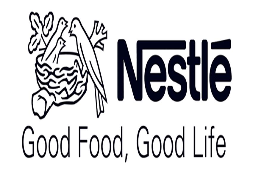 Nestle Kenya denies claims baby food is contaminated